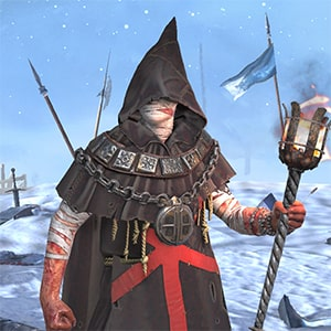 Мордекай - Гайд по Raid Shadow Legends