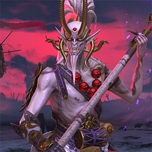 Nobel - Raid Shadow Legends Guide