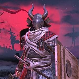 Одачи - Гайд по Raid Shadow Legends