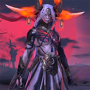 Рихо - Гайд по Raid Shadow Legends