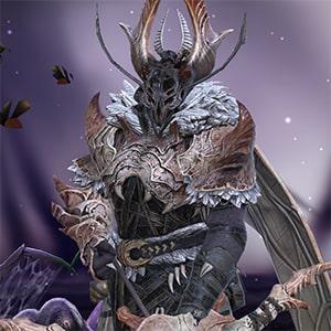 Ruel the Huntmaster - Raid Shadow Legends Guide
