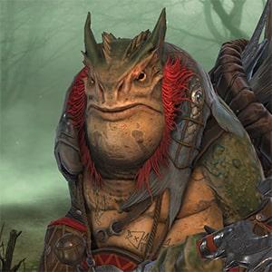 Скасикс - Гайд по Raid Shadow Legends