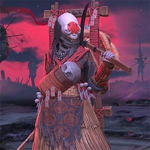 Vagabond - Raid Shadow Legends Guide