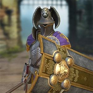 Жискар - Гайд по Raid Shadow Legends